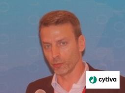 Christophe Suizdak