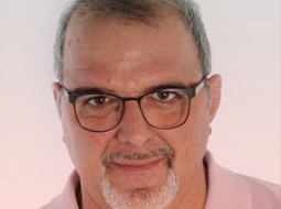 Joan Francesc Aregall Picamal