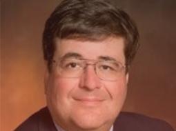 Michael Trocchia