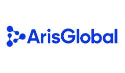 ArisGlobal