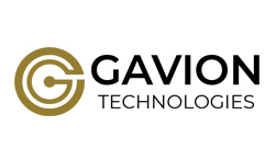 Gavion Technologies