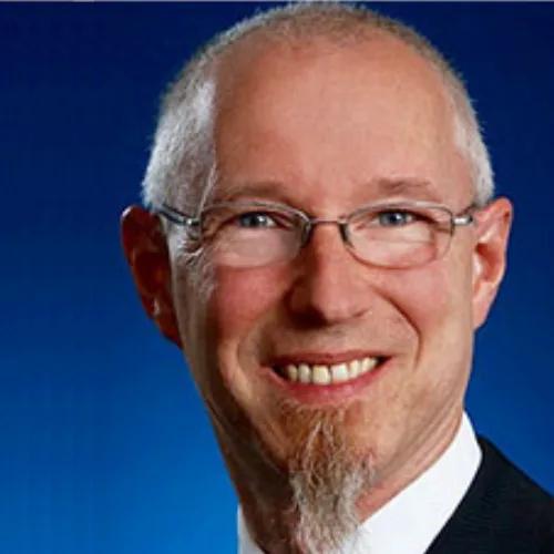 Andreas Osanger