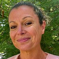 Julie Girod