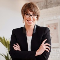 Kate Gofman