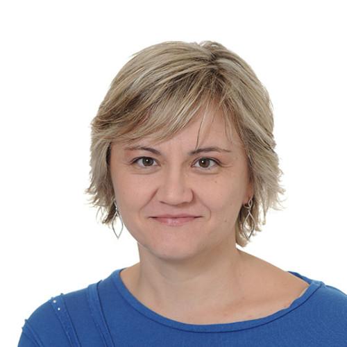 Klaudija Marijanovic Barac