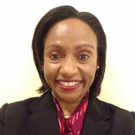 Lisa Benaise