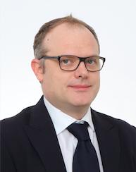 Luca Cariolato