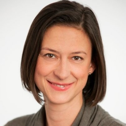 Wivina De Waele
